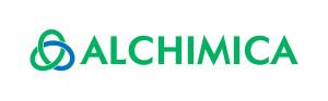 ALCHIMICA_logo_CMYK