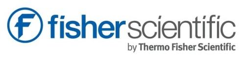 Fisher_Scientific_Logo_Single_Line_Endorsed