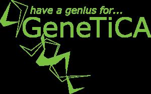 GeneTiCA_logo_A4_krivky