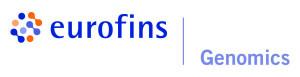Logo_EurofinsGenomics_4c