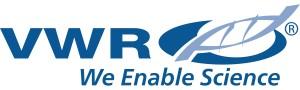 VWR_logo