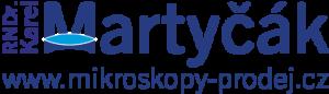 logo-krivky-martycak-karel-rndr-slouceno