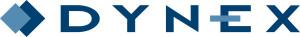 logo_dynex2