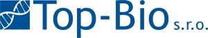 topbio_logo_small